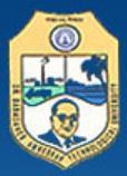 Dr. Babasaheb Ambedkar Technological University Admission
