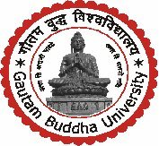 Gautam_Buddha_University_Admission