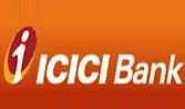 ICICI Bank PO Aptitude Question Paper Answers Sample Model Paper