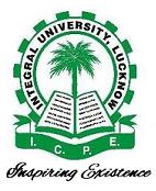 Integral University Admission
