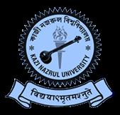 Kazi Nazrul University Admission
