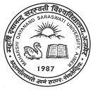 MDSU Admission