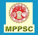 MPPSC Assistant Engineer Electrical Syllabus Pattern