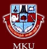 Maduraj-Kamaraj-University-Admission