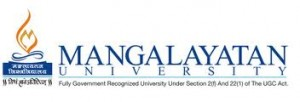Mangalayatan University Admission