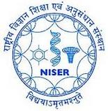 NISER Admission