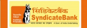 Jobs in Syndicate Bank Recruitment 2017 Apply Online www.syndicatebank.in