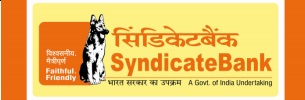 Syndicate Bank Recruitment 2016 Download Advertisement Notification www.syndicatebank.in