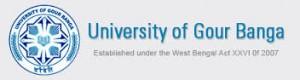 UGB Admission