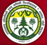 UUHF_Logo
