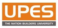 University of Petroleum and Energy Studies Admission