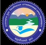 Uttarakhand Open University Admission