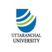 Uttaranchal University Admission