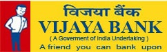 Vijaya Bank Recruitment 2016 Download Advertisement Notification www.vijayabank.com