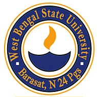 West-Bengal-State-University-Admission