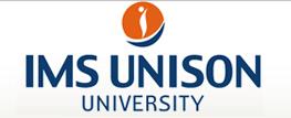 iuu-admission logo
