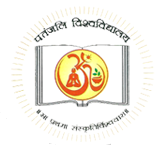 university of patanjali Admission