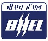 Jobs in BHEL Recruitment 2017 Apply Online www.bhel.com