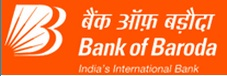 Jobs in Bank Of Baroda Recruitment 2017 Apply Online www.bankofbaroda.co.in