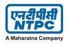 NTPC Executive Trainee 2008 Question Paper Free previous Papers