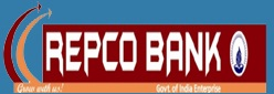 Repco Bank Question Paper for Officer Clerk Junior Assistant