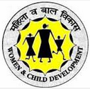WCD Odisha Recruitment 2016 Download Advertisement Notification www.wcdodisha.gov.in