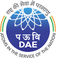 Jobs in DAE Recruitment 2017 Apply Online dae.nic.in