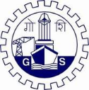 Jobs in GSL Recruitment 2017 Apply Online goashipyard.co.in