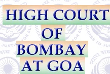 Jobs in High Court of Bombay at Goa Recruitment 2017 Download Application Form www.hcbombayatgoa.nic.in