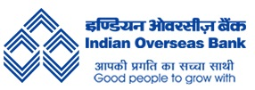 Indian Overseas Bank IOB Clerk Exam Pattern Question Syllabus 2016