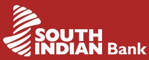 Jobs in South Indian Bank Recruitment 2017 Apply Online www.southindianbank.com