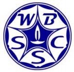 WBSSC Recruitment 2016 Download Advertisement Notification www.wbssc.gov.in