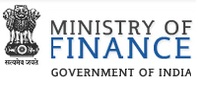 Jobs in Ministry Of Finance Recruitment 2017 Apply Offline www.finmin.nic.in