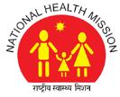 Jobs in NHM Uttar Pradesh Recruitment 2017 Apply Online www.upnrhm.gov.in