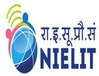 Jobs in NIELIT Recruitment 2017 Apply Online www.nielit.gov.in