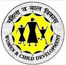 WCD Chhattisgarh Recruitment 2016 Download Advertisement Notification www.wcdchhattisgarh.co.in