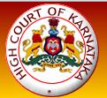 Jobs in High Court of Karnataka Recruitment 2017 Apply Online karnatakajudiciary.kar.nic.in