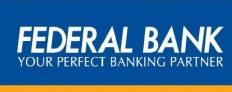 Jobs in Federal Bank Recruitment 2017 Apply Online www.federalbank.co.in