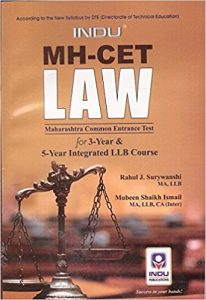LAWCET Books 2019 Best Reference Study Material For UG and PG
