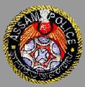 Jobs in Assam Police Recruitment 2017 Download Application Form www.assampolice.gov.in