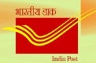Jobs in Chhattisgarh Postal Circle Recruitment 2017 Apply Online www.appost.nic.in