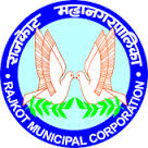 Rajkot Municipal Corporation Recruitment 2017