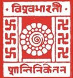 Visva Bharati University M.Sc. Biotechnology Entrance 2016