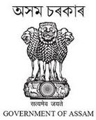 Assam Forest Department Recruitment 2016 Download Advertisement Notification www.assamforest.in