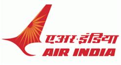 AIESL Recruitment 2016 Download Advertisement Notification www.airindia.in