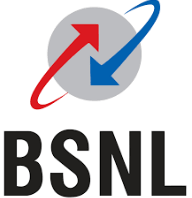 BSNL JAO Question Paper 2019