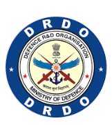 Jobs in DRDO Recruitment 2017 Download Application Form www.drdo.gov.in