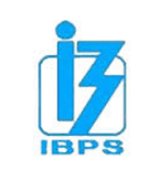 IBPS Exam 2020 Call Letters Common Written Examination