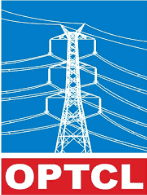 OPTCL Recruitment 2016 Download Advertisement Notification www.optcl.co.in