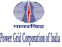 Jobs in PGCIL Recruitment 2017 Apply Online www.powergridindia.com